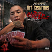 The Cards I Was Dealt by Dee Cisneros