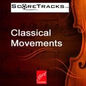 Classical Movements de Pg&Eb