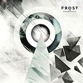 Radiomagnetic by Frost