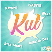 Kul by Various Artists
