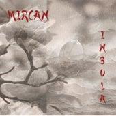 Insula von Mircan Kaya