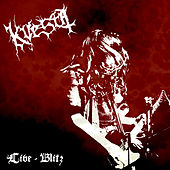 Live - Blitz by Kvesta