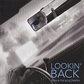 Lookin´ Back by Sven Lundestad