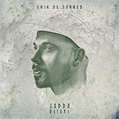 Jadda Deluxe de Erik de Torres