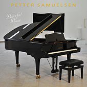 Piano Music von Various Artists