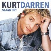 Staan Op! de Kurt Darren