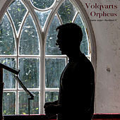 Volqvarts by Orpheus
