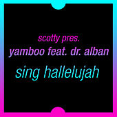 Sing Hallelujah by Various Artists