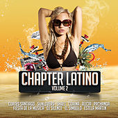 Chapter Latino, Vol. 2 by Various Artists