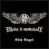 City Angel by Malice in Wonderland