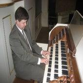 Live at St. Petersburg Academic Capella, July 8, 2008 by Alexey Kurbanov
