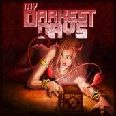 My Darkest Days by My Darkest Days