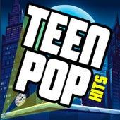Teen Pop, Vol. 2 di Kids Superstars