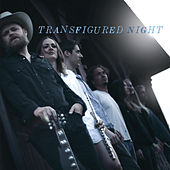 Transfigured Night von Transfigured Night