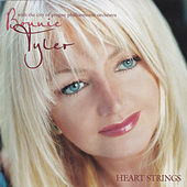 Heart Strings by Bonnie Tyler
