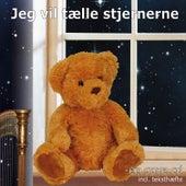 Jeg vil tælle stjernerne by Various Artists