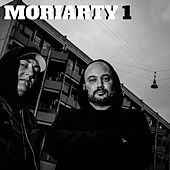1 by Moriarty