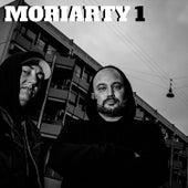 1 de Moriarty
