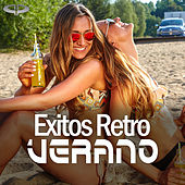 Exitos Retro Del Verano (Uno) de Various Artists