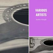 Subtle Slough by Various Artists