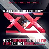 Projet double X de Various Artists