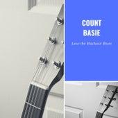 Lose the Blackout Blues de Count Basie