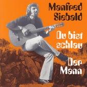 Du bist schlau by Manfred Siebald