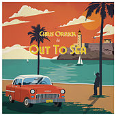 Out to Sea de Chris Orrick