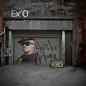 Hiphop Speaks de Exo