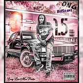 Rosendolls Cafe 1.5 by Ong Big Shane