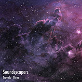 Travels - Three by SoundEscapers