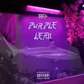 Purple Lean von Slow Gang
