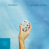 Mosaico de Germán Gómez