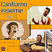 Cantiamo insieme, vol. 13 de Various Artists