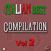 Italian Best Compilation, vol. 2 by Various Artists