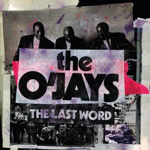 I Got You de The O'Jays