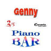 Il re del piano bar, vol. 3 de Genny Day