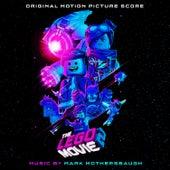 The LEGO® Movie 2: The Second Part (Original Motion Picture Score) de Mark Mothersbaugh