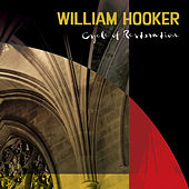 Cycle of Restoration by William Hooker