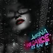 Rain Dance (feat. Kap G) de Abrina