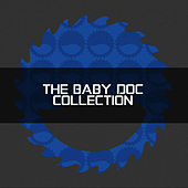 The Baby Doc Collection - EP by Various Artists