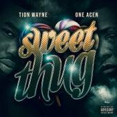 Sweet Thug de Tion Wayne