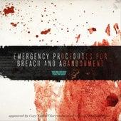 Emergency Procedures de Various Artists