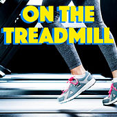 On The Treadmill van Various Artists