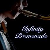 Infinity Promenade di Various Artists