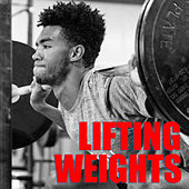Lifting Weights de Various Artists