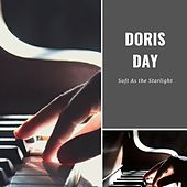 Soft As the Starlight von Doris Day