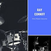 First Piano Concerto von Ray Conniff