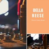 Please Come Home von Della Reese