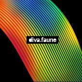 Dancing with Moonshine de Diva Faune